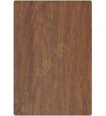 Laminated wooden flooring 16006 1