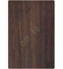 Laminated wooden flooring 16006