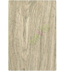 Laminated wooden flooring 16006 3a
