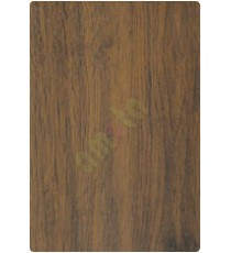 Laminated wooden flooring 16006 6a