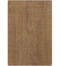 Laminate wood floor 161
