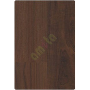 laminate wooden flooring in bangalore