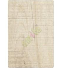 Laminate wood floor 195
