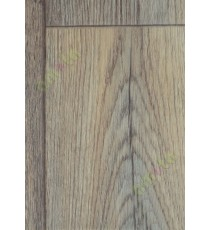 Antique oak finish pvc flooring