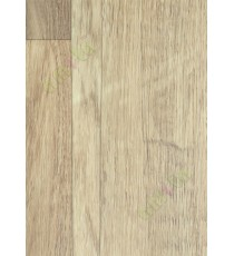 Chalet oak finish pvc flooring