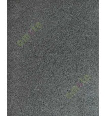 Charlotte solid texture finish pvc flooring