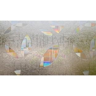 decorative glassfilms in bangalore