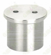 Curtain Bracket for Wall 100256