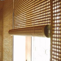 Kitchen / Balcony Blinds