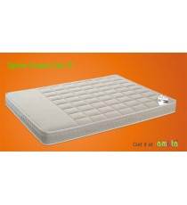 Peps Spine Guard Coir Mattress