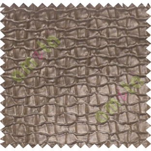 leatherite sofafabrics in bangalore