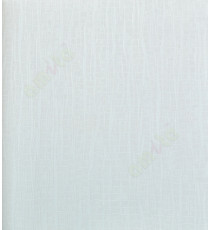 Beige contemporary vertical stripes with texture home décor wallpaper for walls