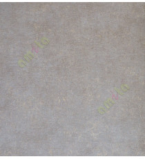 Dark brown colour solid texture home décor wallpaper for walls