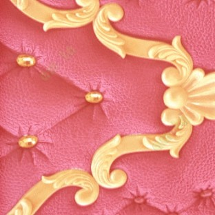 glassbeads wallpaper for walls in bangalore