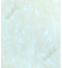 Beige and khaki colour solid texture plain wallpaper