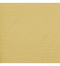 Brown color solid texture finished fabric thread work looks vertical and horizontal crossing lines net type matt finished home décor wallpaper