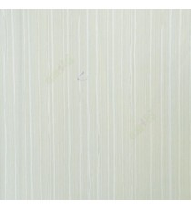 Beige cream color vertical self texture pencil stripes texture gradients surface background home décor wallpaper