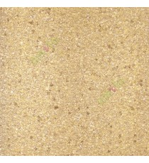 Beige brown gold color bold texture gradient cork finished rough surface small dots sand small stone home décor wallpaper