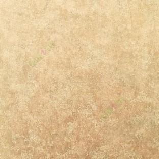 Dark Brown Green Beige Gold Color Solid Texture Concrete Square Blocks Watercolor Print Shadows Home Decor Wallpaper