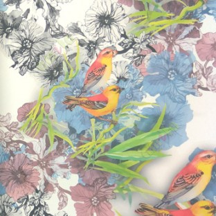 natural wallpaper for walls on bangalore