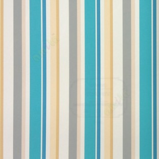 office wallpaper for walls in bangalore