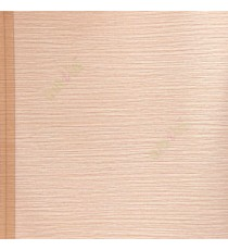 Beige grey gold color horizontal texture stripes  wood finished with vertical texture parallel lines wallpaper