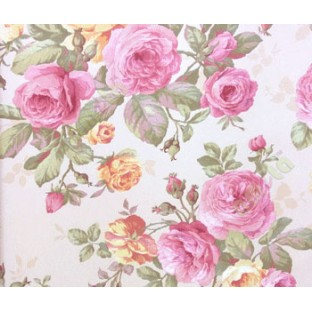 floral wallpaper for walls in bangalore