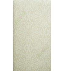 Beige brown traditional floral design home décor wallpaper for walls