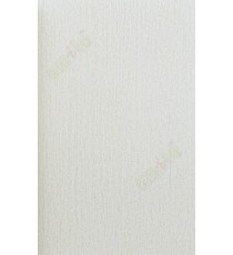 Beige white beautiful solid vertical texture home décor wallpaper for walls