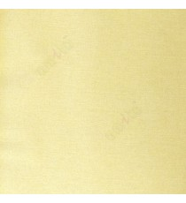 Beige brown mustard mixed color self texture small gradients anti-slip feel in wallpaper