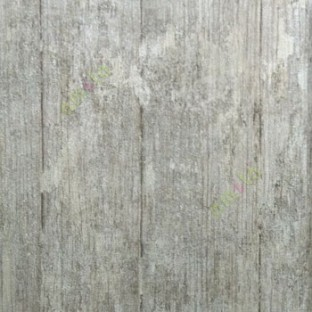 White And Gray Vertical Stripes Texture Pattern Seamless For ... | 312x312