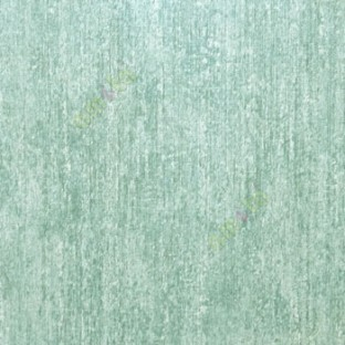 Aqua Blue Beige Mixed Colors In The Texture Finished Vertical