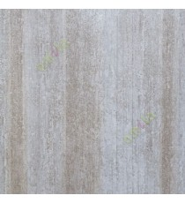 Beige brown light yellowish green color looks like embossed vertical blury bold texture surface wallpaper