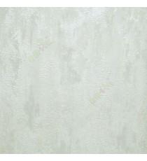 Beige brown color texture embossed concrete pattern texture wallpaper