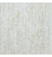 Beige brown cream grey color sold texture finished vertical texture lines wallpaper