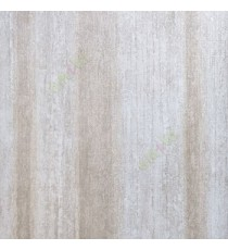 Beige cream light yellowish green color looks like embossed vertical blury bold texture surface wallpaper