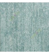 Aqua blue beige mixed colors in the texture finished vertical texture drops wallpaper