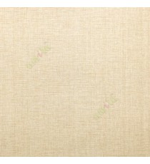 Beige cream color complete plain texture gradients vertical lines small dots embossed designs home décor wallpaper