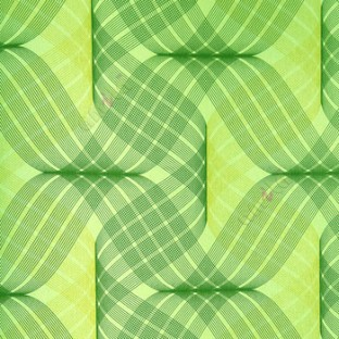 Green Color Texture Background With Dark Black And Dark Green