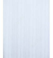 Beige white vertical lines with texture home décor wallpaper for walls