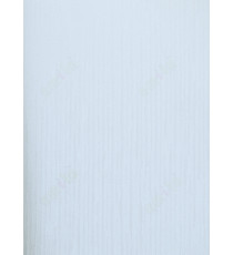 Beige white color vertical lines with texture home décor wallpaper for walls