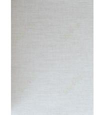 Beige brown weave thread pattern home décor wallpaper for walls