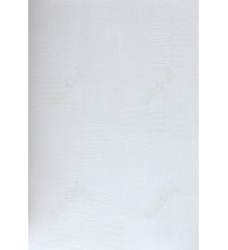 Beige white texture design home décor wallpaper for walls