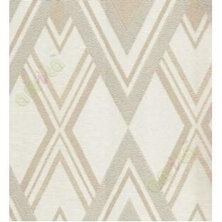 Cream Gold Contemporary Texture With Design Home Decor Wallpaper For Walls