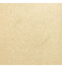 Beige brown yellow color texture vertical lines with rough finished surface wallpaper