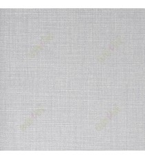 Beige gold grey seamless dot with texture home décor wallpaper for walls