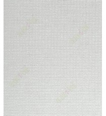 Beige white colour contemporary design with texture home décor wallpaper for walls