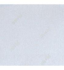 Beige white colour vertical texture pattern home décor wallpaper for walls