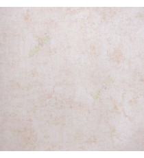 Beige brown color soft texture finished water drops horizontal dot lines and drops of color formed wallpaper