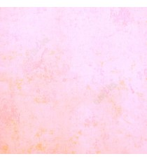 Baby pink color soft texture finished water drops horizontal dot lines and drops of color formed wallpaper